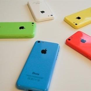 iPhone 6C'nin Çıkış Tarihi Sızdı!