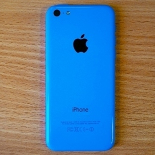 iPhone 7c Geliyor