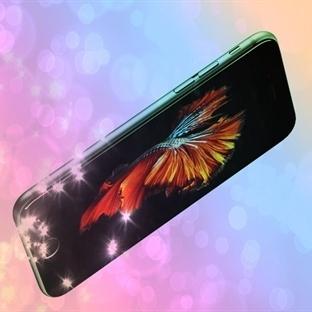 iPhone'unuzu 10 Saniyede Hızlandırmak Mümkün Mü?