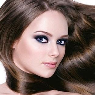 Işıl Işıl Saçlar İçin 8 Önemli Besin