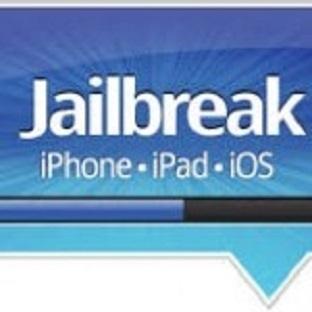 Jailbreak Zararlı Mıdır?