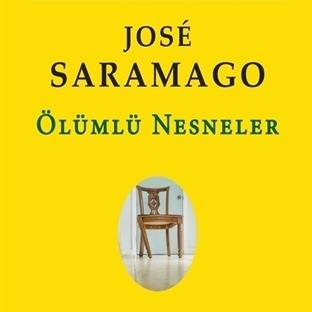 José Saramago'dan Diktatörlüğe Karşı Öyküler