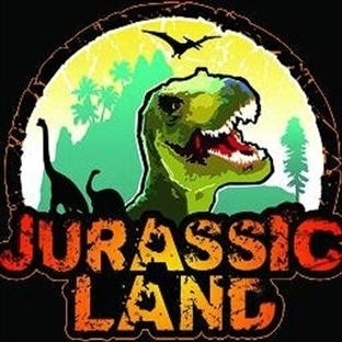 Jurassicland Gezimiz