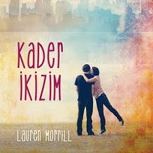 Kader İkizim - Lauren Morrill