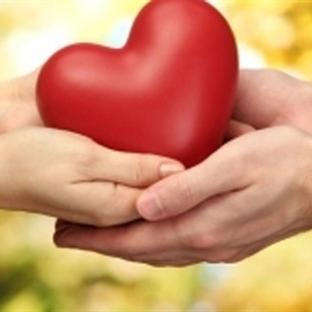 Kadın Kalbi Erkeğinkinden Farklı Çalışıyor