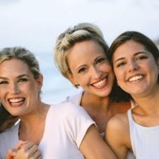Kadınlara Daha Güzel Bir Yaşam İçin 8 Öneri