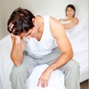 Kadınlarda Cinsel Arzuyu Söndüren 8 Psikolojik Ned