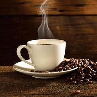 Kahvenizin Taze Kalması İçin Ne Yapmalısınız?