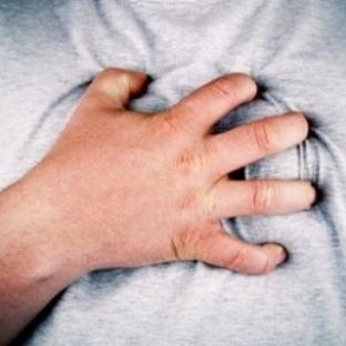 Kalp Çarpıntınızın Nedeni