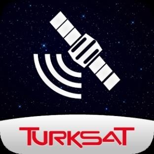 Kanal D, Star Tv ve NTV Spor Şifresiz HD Yayında!
