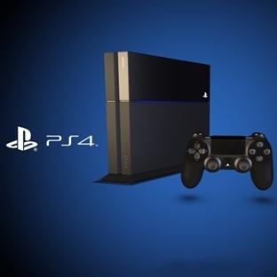 Karşınızda En Çok Satılan PS4 Oyunları
