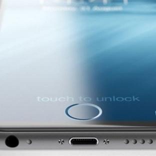 Karşınızda iPhone 7 Prototipi !
