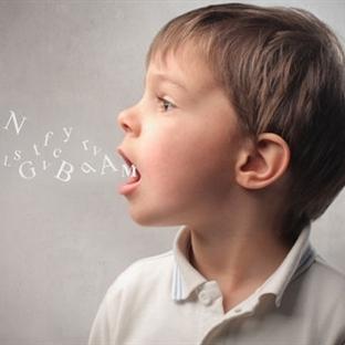 Kekemelik Erkek Çocuklarda Daha Fazla Görülüyor