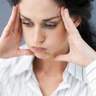 Kendi Migreninizi Tanıyın