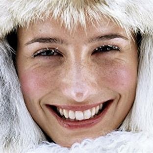 Kış Mevsimine Yepyeni Bir Cilt ile Merhaba Deyin!
