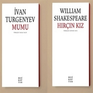 Kitap Yayınevi'nden Üç Yeni Kitap