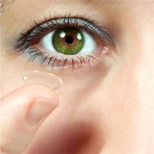 Lens Kullanımı ve Uyulması Gereken 10 Altın Kural