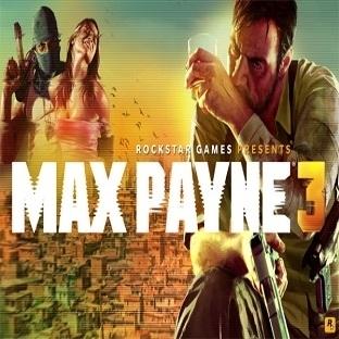 Max Payne 3 Minimum Sistem Gereksinimleri Nelerdir