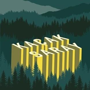 Mimarlar ve Hukukçulardan Kaçak Saray Gerçeği