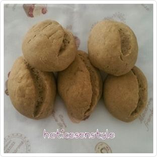 Miniklere Sağlıklı Ekmek