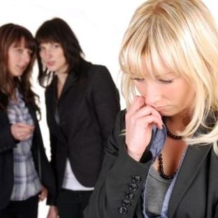Mobbing Psikolojimizi Nasıl Etkiler?