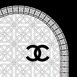 Moda Efsanesi Coco Chanel'in Girişim Yolculuğu