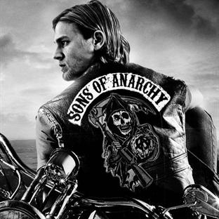 Motorcu Çetelerinin İlginç Hikayeleri
