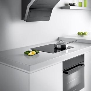 Mutfakta Yenilik Arayanlara
