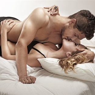 Mutlu Bir Cinsel Hayata Sahip Çiftlerin Sırları