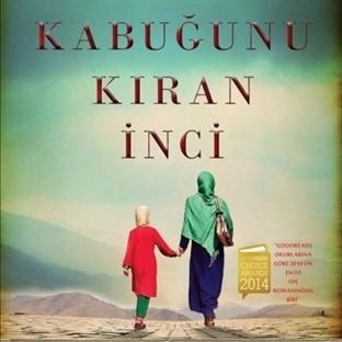 Nadia Hashimi'nin Övgülere Boğulan Romanı Türkçede