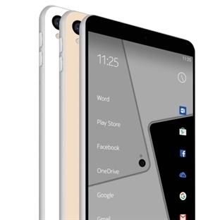 Nokia C1 Smartphone Özellikleri ve Sızan Bilgiler