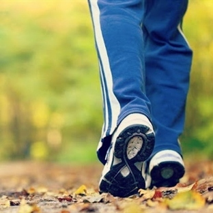 Obezitede Yürüyüş Karakteri Bozuluyor