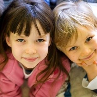 Okul Çocuklarının Başının Belası; Annelerin Korkul