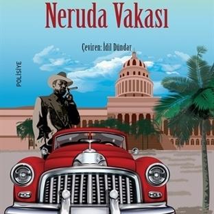 Pablo Neruda'nın Son Günleri
