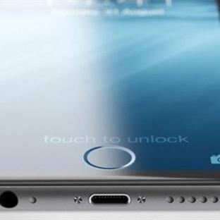 İphone 7 Sızdırıldı