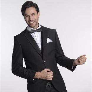 Pierre Cassi Erkek Giyimde Bir Numara