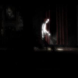 Psikolojik Korku Oyunu: DARQ Duyuruldu!
