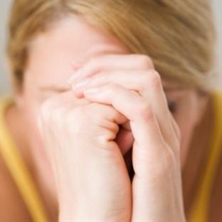 Regl Dönemini 'Hastalık' Olarak Görmeyin