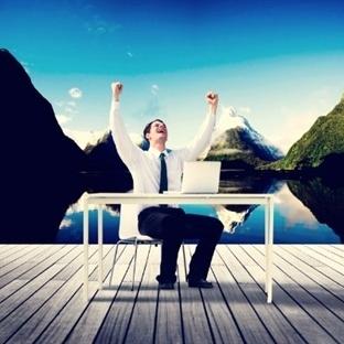 İş Hayatında Başarısızlığı Fırsata Çevirmenin 6 Yo