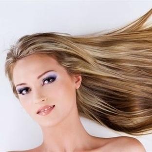 Saçınızı hızlı uzatacak doğal formüller