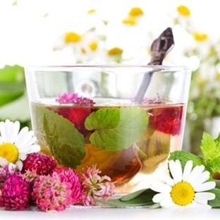 Sağlıklı Yaşam İçin Bitkisel Öneriler...