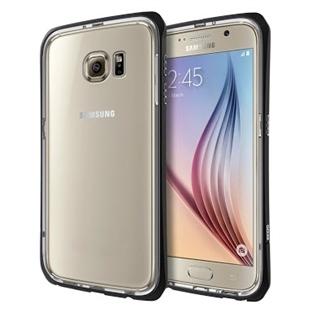 Samsung Galaxy S6 İçin En İyi Kılıf Modelleri