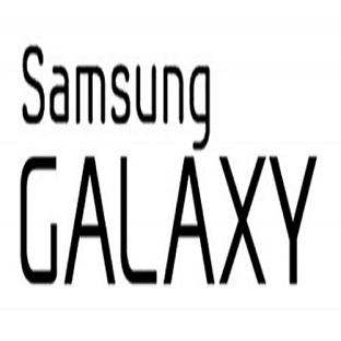 Samsung Galaxy'e 3 Farklı Yöntemle Format Atma