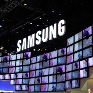 Samsung Galaxy S7 Çıkış Tarihi