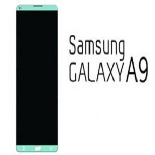 Samsung Galaxy A9 Nasıl Olacak?