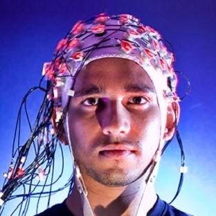 Senin Zihninin İşlemcisi Kaç Çekirdekli?