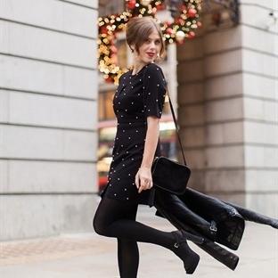 Sevdiğim Moda Blogları: Wish Wish Wish