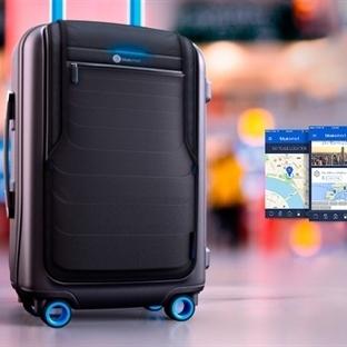Seyahatleri Kolaylaştıran Ürünler