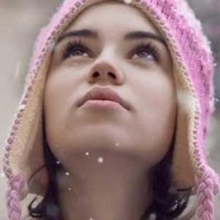 Soğuk Havalarda Cildiniz Pul Pul Dökülmesin