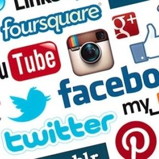 Sosyal Medya Haber Sitelerinin Yerini Alabilir Mi?